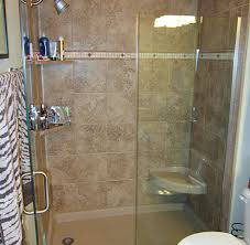 install walk in shower rectangular shower pan walk in shower