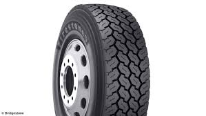 Firestone Releases New FS818 Radial Truck Tire Firestone Transforce Ht Sullivan Tire Auto Service Amazoncom Radial 22575r16 115r Tbr Selector Find Commercial Truck Or Heavy Duty Trucking Transforce At Tires Fs560 Plus 11r225 Garden Fl All Country At Tirebuyer Commercial Truck U Bus Bridgestone Introduces New Light Trucks Lt Growing Together Business The Rear Farm Tires Utah Idaho Oregon Washington Allseason Lt22575r16 Semi Anchorage Ak Alaska New Offtheroad Line Offers Dependable