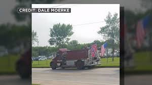 Fire Truck Flew Confederate Flag - The Daily Beast Steve King Provokes Criticism For Displaying Confederate Flag Proconfederate Flag Rally Stone Mountain Park Youtube Truck Stock Photos Demstration Outside Bay City Western High School Fire Flew The Daily Beast South Carolina Primary Donald Trump Accused Of Supporting Removal 1278793 Applejack Artistgreenmachine987 Artistthatguy1945 Cop Flies At Antitrump Protest Spotted Next To Ncaa Tournament Venue In Watch This Guy Run Through Traffic To Take Down A Hey Kid Put Away That You Look Like An Idiot And