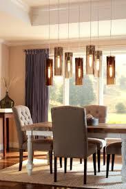 dining room hanging lights diving power cheap modern pendant