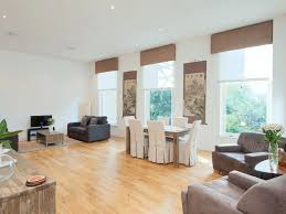 Appartment Glasgow Elegant Apartment With Amazing Appartment ... Best Price On Max Serviced Apartments Glasgow 38 Bath Street In Infinity Uk Bookingcom Tolbooth For 4 Crown Circus Apartment Principal Virginia Galleries Bow Central Letting Services St Andrews Square Kitchending Areaherald Olympic House