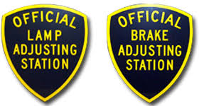 smog check brake light inspection best brake 2017