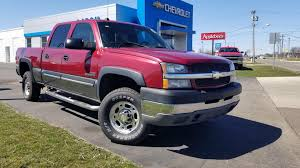Used 2004 Vehicles For Sale Riverside Chrysler Dodge Jeep Ram Iron Mt Vehicles For Sale In Br 25 New Used Cars Cadillac Mi Ingridblogmode Trucks For Sale In Ky Car Models 2019 20 Volvo Dealer Farmington Hills Mi Lafontaine Jackson 49202 Auto Co Fenton 48430 Fine Find Escanaba Michigan Pre Owned Chevy Dually 3500 Pickup Truck 1 Grand Rapids Automax Of Gr 2000 Silverado 2500 4x4 Used Cars Trucks For Sale Serra Chevrolet Southfield Near My Certified Muskegon 49444