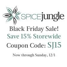 SpiceJungle - Home | Facebook Sales Deals 30 Off Mountainroseherbscom Coupons Promo Codes January Amazoncom Genesis Salt Truffle Grocery Gourmet Food Recommended Suppliers Affiliates Other Links The Nova Extra 15 Mountain Rose Herbs Coupon Verified 26 Mins Ago Museum Of Natural History Parking Coupon Infinite Tan And 25 Diffuser World Top 20 Royalkartin Code Jan20 Codes For Volaris Football Tips Uk Ibex Allegra D Printable Coupons Bulkapothecary Hashtag On Twitter Blessed Herbs Free Shipping Jessem Tool Code