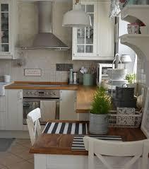 Ikea Kitchen Ideas Pinterest by Appealing Ikea Kitchen Ideas Best Ideas About Ikea Kitchen On