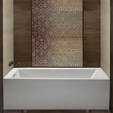 installation types mti baths