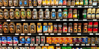 Whats The Best Grocery Store Coffee