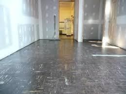fabulous vct tile flooring commercial vct vinyl composition tile
