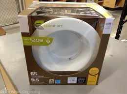 Recessed Lighting Top 10 Recessed Lighting Home Depot