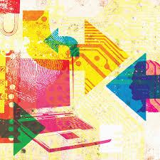 43 Bewerbung Lehrer Muster Ideen Ideen Fortsetzen Brief Briefkopf Abstand Zeilen Zeilenabstand Brief Sichtfenster
