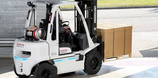 100 Nissan Lift Trucks Forklift Parts Nationwide Distributor New York Direct