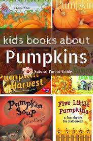Childrens Halloween Books Read Aloud by Favorite Children U0027s Books About Pumpkins Get Into The Spirit Of