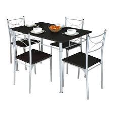 chaise de cuisine pas chere chaise cuisine bois paille chaise en paille pas cher table et