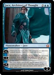 Mill Deck Mtg Standard 2014 by Top 15 Mythic Rares In Theros Standard Magic The Gathering Ths