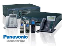 Panasonic Phone Systems | Partners | Clarity Voice UK Panasonic Kxudt131 Sip Dect Cordless Rugged Phone Phones Constant Contact Kxta824 Telephone System Kxtca185 Ip Handset From 11289 Pmc Telecom Kxtgp 550 Quad Ligo How To Use Call Forwarding On Your Voip Or Digital Kxtg785sk 60 5handset Amazoncom Kxtpa50 Communication Solutions Product Image Gallery Kxncp500 Pure Ippbx Platform Lcot4 Kxhdv130 2line