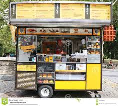 Wafels And Dinges Cart In Central Park Editorial Photography - Image ... Celebrate National Waffle Day With Brussels Sprouts Its These Are The Waffles You Wish Were Eating Former Wafel Cart Owner Opens The Factory Ding Reviews Citytreks New York City Brooklyn Nyc Belgian Food Truck Editorial Photo Image Of Lincoln Video Fox13 Guide Dirty Bird Chicken N Buffalo News Hungry Couple Falling In Love At Wafels And Dinges Stuff I Ate Friday More Crpes