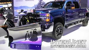 100 Used Lifted Chevy Trucks For Sale Truck And Van