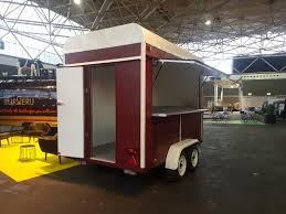 100 Restored Retro Campers For Sale Revival Trailers