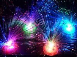 Fiber Optic Christmas Tree Philippines by Fibre Optic Led Night Light Lamp Party Home Room Wedding Christmas