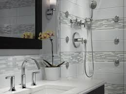 American Standard Colony Faucet Handle bathroom american standard bathroom faucets 16 american standard