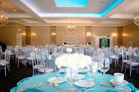 Chair Covers By Sylwia Inc by The Chair Couture Inc 119 Photos U0026 21 Reviews Party U0026 Event