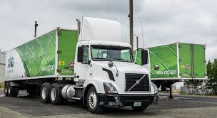 Xpress Natural Gas Expects To Expand Customer Base On Olympic ... Atlas Van Lines Evansville In Rays Truck Photos Hurricane Harvey Hits Us Oil Hub With Massive Winds Torrential Freight Home Rutledge Moving Systems Oviedo Fl Official Website Services Transportes Montes Orozco Cardinale Storage 11360 Commercial Pkwy Castroville Ca David Schelske Photography Trucking Peninsula Pens Emergetms Help Center