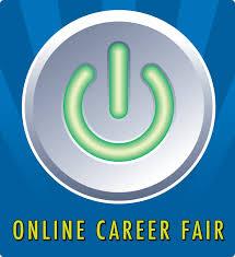 Career Fair Button C