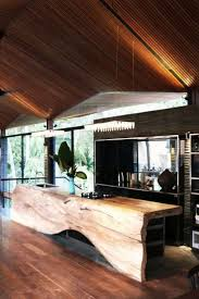 Bali Home Designs Elegant Best 25 Bali House Ideas On Pinterest ... Bali Home Designs Design Interior Balinese Nuraniorg Awesome Style Ideas Decorating Unique Bedroom Villa H39 About Fniture New House Plans Teak Behind The Of Balis Best Villas The Youtube Baliinspired For Your Emporio Architect Ideal Great 1 Living Room Wonderfull Wonderful To