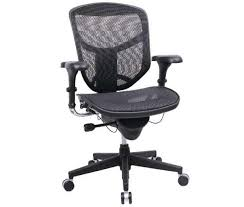 Fosner High Back Chair by Realspace Office Furniture Replacement Parts Realspace Outlet