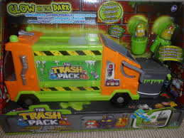 THE TRASH PACK GARBAGE TRUCK TOY RECYCLE TRUCK - YouTube Bruder Man Tga Side Loading Garbage Truck Orangewhite 02761 Buy The Trash Pack Sewer In Cheap Price On Alibacom Trashy Junk Amazoncouk Toys Games Load N Launch Bulldozer Giochi Juguetes Puppen Fast Lane Light And Sound Green Toysrus Cstruction Brix Wiki Fandom Moose Metallic Online At Nile Glow The Dark Brix For Kids Wiek Trash Pack Garbage Truck Mllauto Mangiabidoni Camion