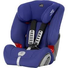 siege evolva sièges pour enfants sans isofix acheter sur kidsroom sièges enfant