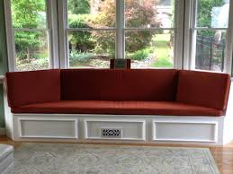 Zoom Custom Indoor Bench Seat Cushions Indoor Bench Seat Cushions