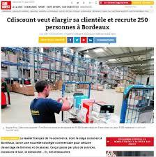 siege cdiscount cdiscount bordeaux siege 100 images c nos cdiscount recrute