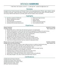 No Experience Template Event Planning Teacher Resume Work Examples Restaurant