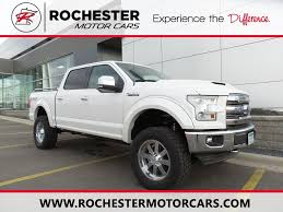 Used Cars Rochester Minnesota | Rochester Ford Accsories Sj Auto Body Custom Paint 254 S Hubbard Ave Truck Reno Carson City Sacramento Folsom Burnsville Mn Radco Extendobed Slide Out Pickup Bed Extenders Glass Window Tting Hurricane Lifted Trucks New And Used Dave Arbogast Oakdale Mn Bozbuz Tintmasters Motsports And At 144 Best Interior Images On Pinterest Van Midwest Concepts Home Page Installed Audio Equipment Danco Automotive