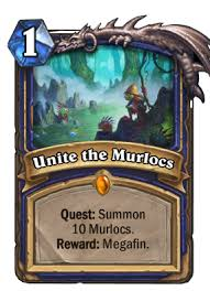 long time murloc player from the bottom of my heart this nerf is