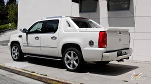 2015 Cadillac Escalade Truck Best Image Gallery #10/16 - Share And ... 2014 Cadillac Cts Priced From 46025 More Technology Luxury 2008 Escalade Ext Partsopen The Beast President Barack Obamas Hightech Superlimo Savini Wheels Cadillacs First Elr Pulls Off Production Line But Its Not The Hmn Archives Evel Knievels Hemmings Daily 2015 Reveal Confirmed For October 7 Truck Trend News Trucks Cadillac Escalade Truck 2006 Sale Legacy Discontinued Vehicles