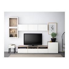 best 25 tv storage ideas on tvs for bedrooms diy