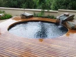 Horse Trough Bathtub Diy by Best 25 Stock Tank Pool Ideas On Pinterest Stock Tank Diy Pool