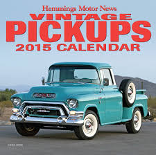2015 Vintage Pickup Trucks Calendar - Hemmings Motor News Today Marks The 100th Birthday Of Ford Pickup Truck Autoweek Classic Pickups Murphy Auto Museum Showcases American Trucks In New Trucks And Parts Come To Portland Oregon Hot Rod Network 1941 Intertional Model K Pickup Truck Mall Prices Skyrocket For Vintage As Custom Shops Discover Suvs Are Booming Classic Market Thanks Old Chevy Sale Carviewsandreleasedatecom Chevrolet Classics On Autotrader History 1936 Fast Lane Cars Chevrolet Wide Stock Video Footage Videoblocks Rescue A 1968 Dodge D100 The Most