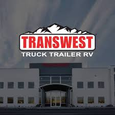 100 Transwest Truck Trailer Rv RV Brighton CO Facebook