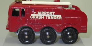 Toy, Matchbox Fire Engine, Foamite Crash Tender Marked 'Airport ... Toy Matchbox Fire Engine Fire Pumper Truck No 29 Denver Part 8 Listings Diecast Trucks Aqua Cannon Ultimate Vehicle Blasts Water 25 Lamley Group 125 Joes Shack Yesteryear 143 1916 Ford Model T Engine Awesome K15 Mryweather Andrew Clark Models 1982 White W Red Ladder Die Cast Emergency Mission Force With And Sky Busters Youtube Gmc Pickup Wwwtopsimagescom Pierce A Photo On Flickriver Mattel T9036 Smokey The Talking Transforming
