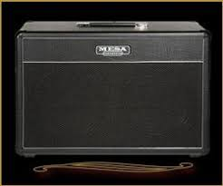 Mesa Boogie Cabinet 2x12 by 95 Best Mesa Boogie North Dallas Images On Pinterest Dallas