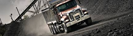 All North Truck Centre - Northern Ontario Truck And Trailer Dealer ...