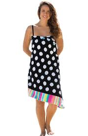 Simple Sarongs Women's Beach Towel Swimsuit Cover-up Wrap All-in-One Womens Long Sleeve Escalante Swimsuit Upf 50 Sydney 20 Swimsuits Under Zaful Striped Cout Onepiece Women Fashion Clothingtopsdrses Shoplinkshe Plus Size Clothing Clearance Men Goodshop Coupons Coupon Codes Exclusive Deals And Discounts Vegetable Pattern One Piece Swimsuits Swimwear Bathing Suits For All Shoshanna Find Great Deals For All Free Shipping Code Student