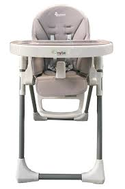 Starbuys Babyhome Taste Highchair Agril Brand Babyhome National Day Of Recciliation The Faest White Plastic China High Chair Baby Manufacturers How To Choose The Best Car Seat For Your Baby Toddler And Child Coffee Table Round Ottomans With Storage Glass Ottoman Dream Premium Cot Perforated Leather Fabric Sevi Bebe Essian P Edition Integral Newborn Package Apple Red Aricare Ace1013 Booster Seat Foldable Detachable Tray Adjustable Height Toddler Mat Ding Best End Home Kid Door More Information On Kids Clothing