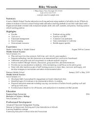Incomplete Education On Resume How To Include Incom Awesome In Best