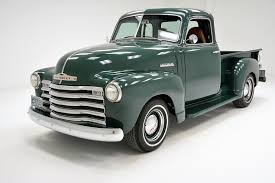 1948 Chevrolet 5-Window Pickup | Classic Auto Mall 1951 Chevrolet 3100 5 Window Pick Up Truck For Sale Youtube 1948 5window Pickup Classic Auto Mall 12 Ton Frame Off Restored With 1949 Chevy Ratrod Used Other Pickups Quick 5559 Task Force Truck Id Guide 11 Inventory Types Of 1953 For Models 1947 10152 Dyler 2019 Silverado 1500 High Country 4x4 In Ada Ok Rm Sothebys Amelia Pickup 5window Street Rod Sale Southern Hot Rods 1950 2123867 Hemmings Motor News