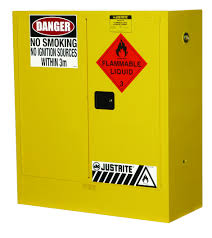 Flammable Liquid Storage Cabinet Grounding safe t store under bench flammable liquid storage cabinet