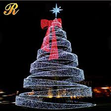 6ft Lighted Spiral Christmas Tree by Led Spiral Christmas Tree Led Spiral Christmas Tree Suppliers And